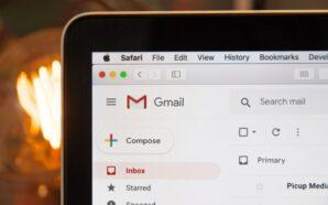 Українці зможуть отримувати офіційні e-mail адреси від держави: як і…