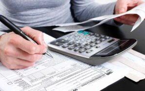 ФОПам підвищили ліміти доходів: на скільки і кому