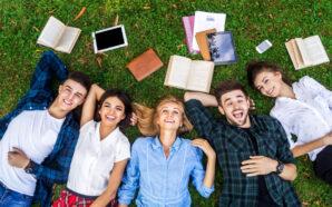 У якому форматі буде проводитися навчання в університетах: рішення Кабміну