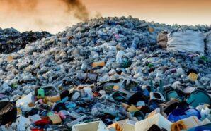 У Франківську відкрили лабораторію для виробництва енергії зі сміття. ВІДЕО