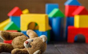 З наступного тижня в Долинській ОТГ запрацюють дитсадки