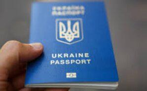 42 країни вже відкрили свої кордони для українців