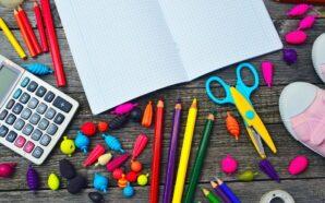 Сертифікати на шкільне приладдя отримають 180 франківських учнів