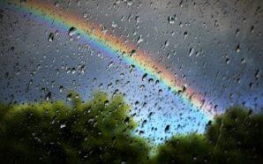 З понеділка спека почне відступати, місцями — дощі й грози