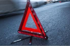 На Прикарпатті на пішохідному переході збили на смерть 70-річного чоловіка