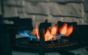 В Україні запрацював ринок газу для населення: що зміниться для…