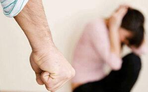 В Івано-Франківську відкрили кризову кімнату для постраждалих від домашнього насильства
