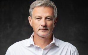 Андрій Пальчевський: Президенту потрібно прислухатися до народу
