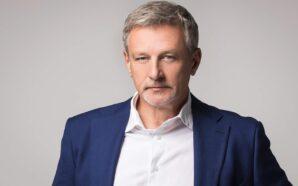 Андрій Пальчевський про свою партію: «Це всеукраїнський рух»