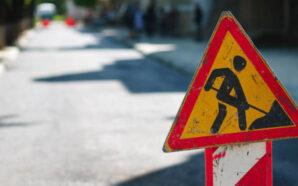 Комунальну дорогу на Тисмениччині заасфальтували