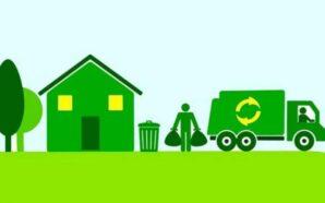 Мешканці Богородчан заборгували за вивіз сміття більше 150 тисяч