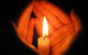 Внаслідок вибуху у Бейруті загинув 32-річний українець. ФОТО