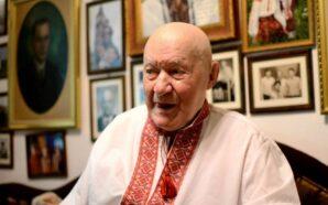 З нагоди річниці бою за Космач: 97-річний сотенний УПА Мирослав…