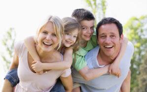В управлінні статистики розповіли, як виглядає середньостатистична прикарпатська сім'я