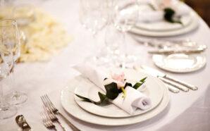 Більше половини весіль на Франківщині пройшли з порушеннями карантину