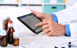 У МОЗ розробили план переходу до електронних рецептів