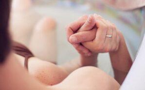 В Івано-Франківську від завтра дозволять партнерські пологи