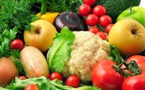 На Прикарпатті подешевшали овочі, фрукти та сметана, подорожчали – яйця,…
