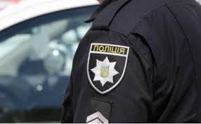 У Франківську розшукали трьох зниклих дітей із Закарпаття. ФОТО