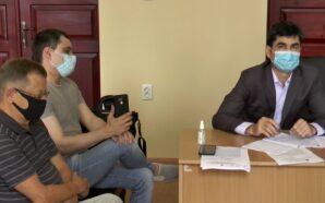 Засідання суду у справі Астанова перенесли на жовтень