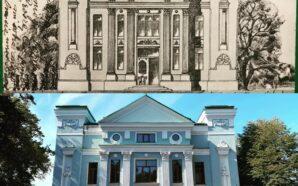 Калушанин оживив історичні світлини