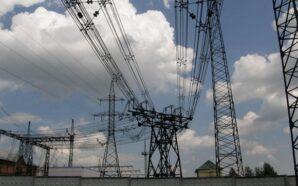 За вересень ціна на електроенергію для бізнесу виросла на 17%