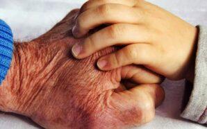 На Прикарпатті народжується на третину менше жителів, ніж помирає