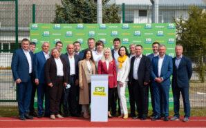 «Івано-Франківськ потребує реальної стратегії розвитку» — майбутні кандидати від партії…