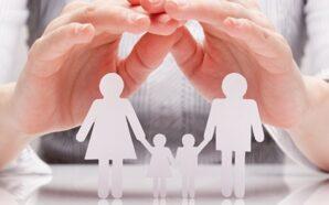 В Івано-Франківську збільшилася кількість дітей, що перебувають у складних життєвих…