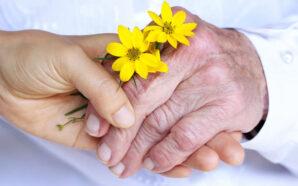 Як в Івано-Франківській ОТГ відзначать Міжнародний день людей похилого віку