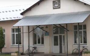 На Франківщині ліквідують дві санаторні школи-інтернати