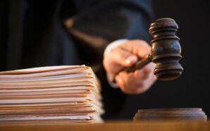 Прикарпатця засуджено за крадіжки до 3 років позбавлення волі
