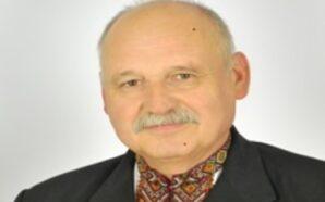 25 вересня у Коломиї прощатимуться з відомим лікарем Любомиром Синицею