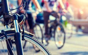 У жовтні в Івано-Франківську запустять систему громадського велопрокату