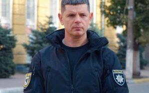 Керівник поліції Прикарпаття повідомив, що виборчий процес проходить без суттєвих…