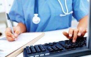 Медичні заклади Калущини самостійно визначать вартість послуг