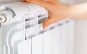 """В ІФТКЕ кажуть, що пустять тепло в будинки вже """"у…"""