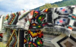 До Нацпереліку нематеріальної культурної спадщини увійде карпатське ліжникарство