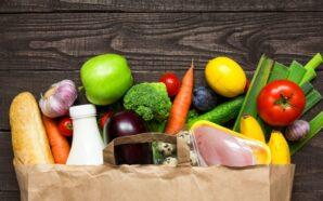 На Прикарпатті подешевшали фрукти, овочі та риба, подорожчали – яйця,…