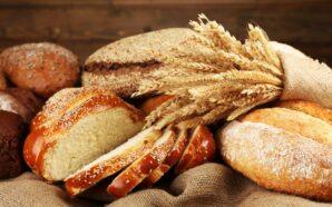 Франківців попереджають про значне подорожчання хліба