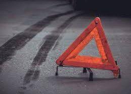 В Івано-Франківську автомобіль збив 73-річну жінку