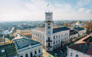 За попередніми даними на виборах голови Коломийської ОТГ перемагає Станіславський