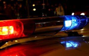 """У Снятині водій """"КІА"""" смертельно травмував пішохода-порушника"""