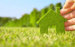 Прикарпатські платники сплатили понад 275 мільйонів гривень екологічного податку