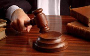 Купив права в інтернеті: на Прикарпатті засудили 25-річного чоловіка за…