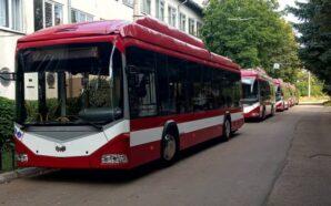 Неподалік Франківська тимчасово змінять рух транспорту