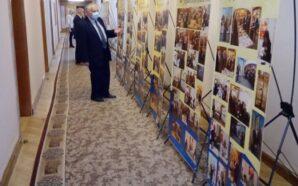 До Дня української писемності та мови в Івано-Франківську розпочався онлайн-фестиваль…