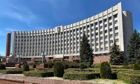 Стало відомо, коли відбудеться перша сесія Івано-Франківської районної ради