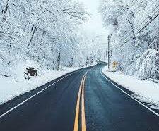 Автошляхи Прикарпаття готують до зимової експлуатації