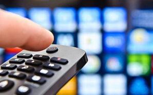 З нового року у Калуші буде цифрове ефірне телебачення